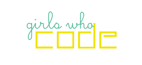 https://emoneyadvisor.com/wp-content/uploads/2019/08/girls-who-code-logo-color.png