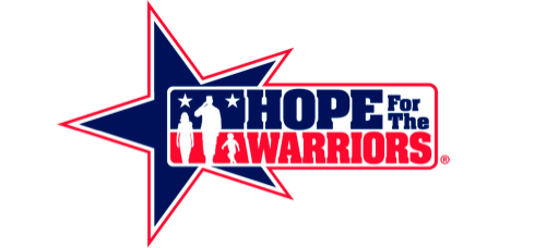 https://emoneyadvisor.com/wp-content/uploads/2019/08/hope-4-the-warriors-logo-color.png