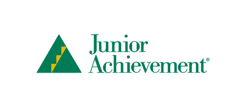 https://emoneyadvisor.com/wp-content/uploads/2019/08/junior-achievement-logo-color.png